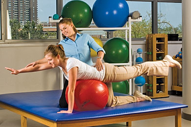 Best Colleges For Physical Therapy