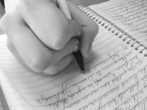 5 Common Mistakes in Writing an Essay on English Literature