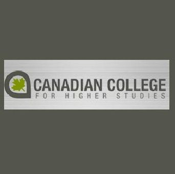 Canadian College: How are you going to pay for school?