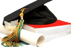 Worried About Being Profitable in a Bad Economy – Stick with STEM Degrees!