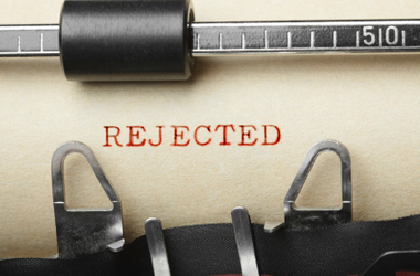 Rejected by Your First Choice School – No Worries!
