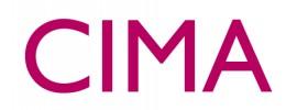 CIMA_logo_name