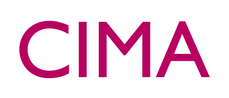 6 Ways CIMA Certification Can Bolster Your Educational Future