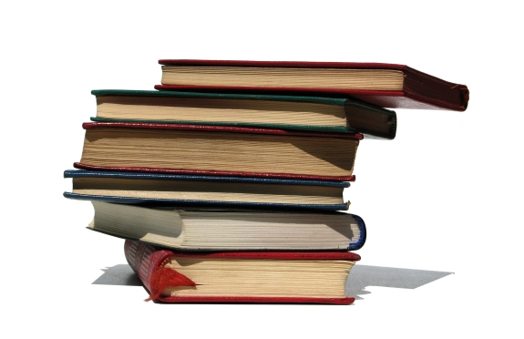 Making the Most Out of Your College's Summer Course Catalog