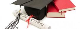 Graduate Degree