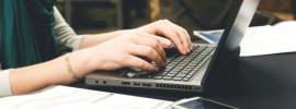 online essays