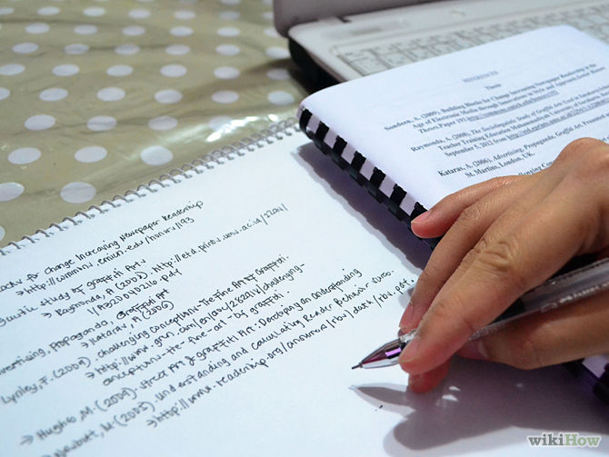 write term papers for cash No time to write bestessaysforsalenet provides high-quality, professionally written essays and papers for students and professionals on the go.