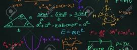 best math tools