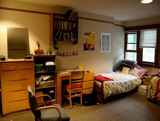 dorm room men 1
