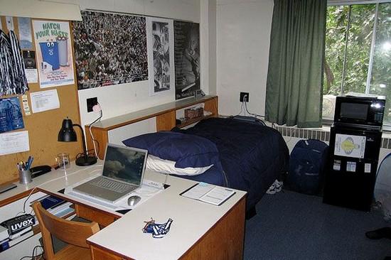 dorm room men 2